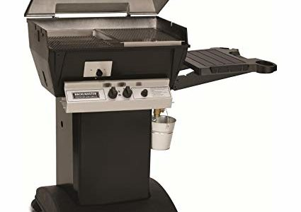 Broilmaster Q3X Grill Head, Qrave Grill Liquid Propane Review